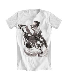 A$AP Rocky Balboa