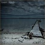 Harry Fraud