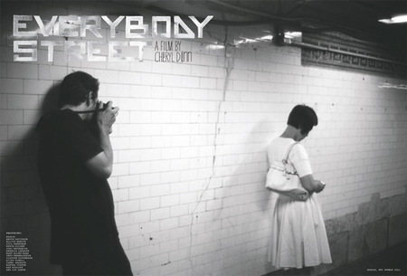EverybodyStreet