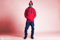 Red-Popular-Script-Hoody