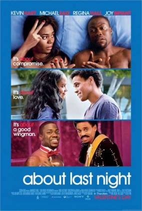 About-Last-Night-Movie-Poster