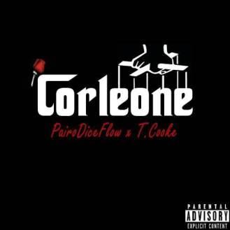 Corleone Cover
