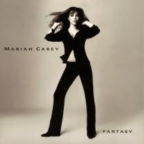 Fantasy Mariah