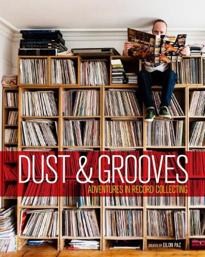 Dust & Grooves