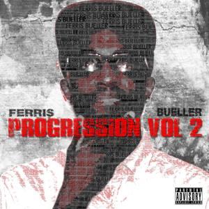 Progession Vol 2