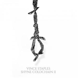 Shyne Coldchain Vol. 2