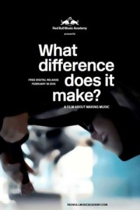 what-difference-does-it-make1