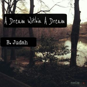 A Dream Within A Dream Cover Art