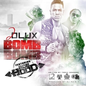 D-Lux-Bomb-Bomb