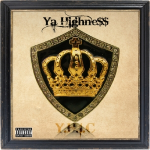 Ya_Highness_Yhic-front-large