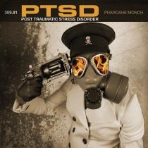 PTSD-Cover-master-iTunes-RGB