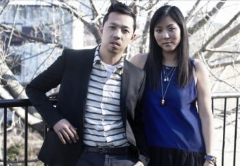 Carol Lim + Humberto Leon