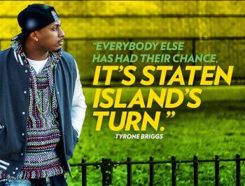 TyroneBriggs