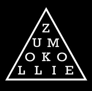 Zumo Kollie