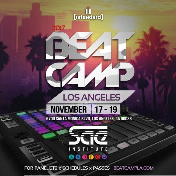e67e0d7e-istandard-beat-camp-la-2017-cropped-782x782