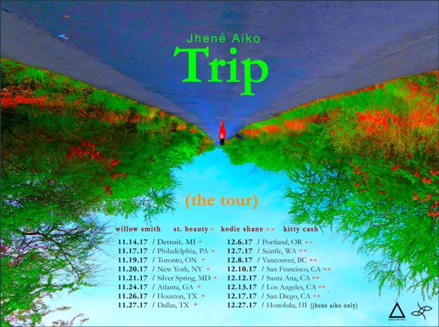 Trip Tour.png