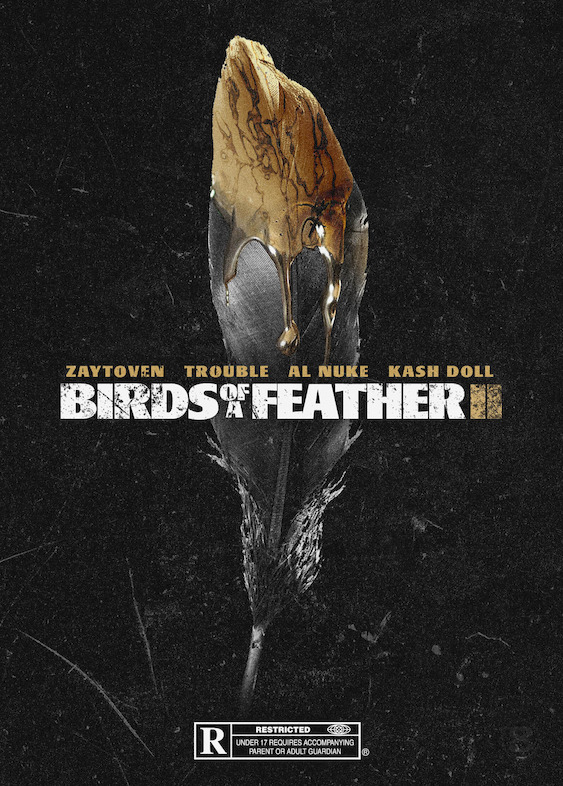 BOF3_feather