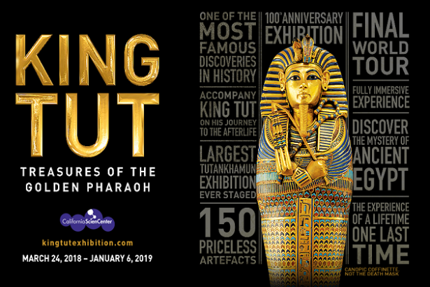 King-Tut-Exhibition