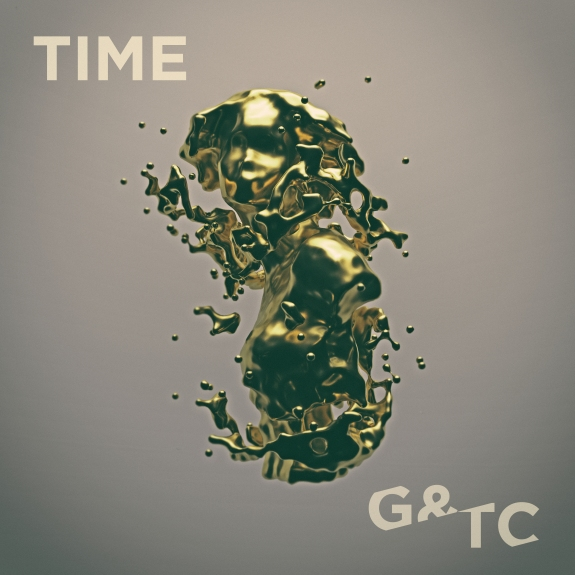 G&TC_TimeCover