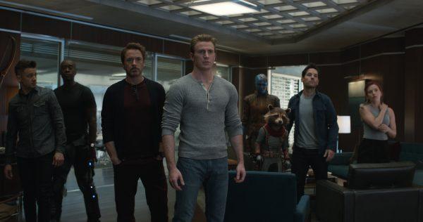 avengers-endgame-cast-600x316
